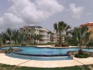 Garden Beach Apartment, Loiza