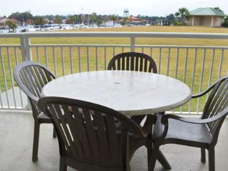 Stay in luxury @ Barefoot Yacht Club! 1-103 3BR