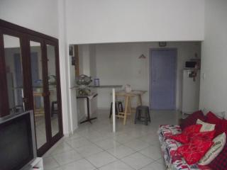 Great apartment in the city center, Santo Andre