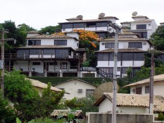 BUZIOS CASA 3 QUARTOS TEMPORADA  Rio de Janeiro Brasil