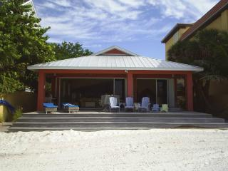 Beach House Pay for 10 days stay for 30