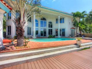 Key Colony Beach Magnificent Rental