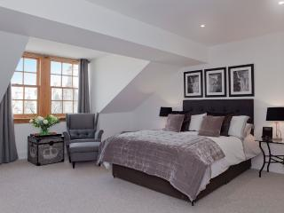 The Penthouse at The Royal Mile - The Edinburgh Address, Édimbourg