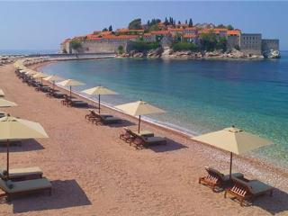 41399-Apartment Sveti Stefan