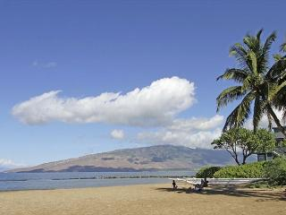 Kihei Bay Surf #109 Remodeled Studio Sleeps 2! Great Rates!