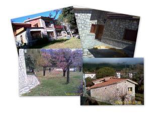casa rural en alquiler o venta, Piedralaves