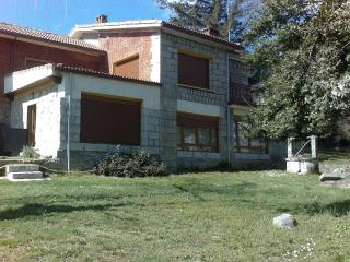casa rural en alquiler o venta