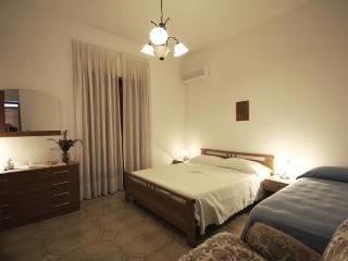 Camera da letto/Bedroom 1