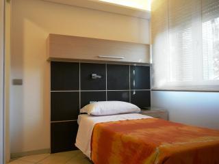 Villa Magnolia affittacamere / studio apartmens