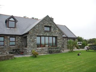 Carbery Cottage Guest Lodge (B&B & self catering cottage), Durrus