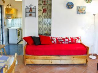 Home holidays I7PINI Apt. LUCIA
