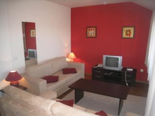 Bansko Royal Towers Spacious 2 Bed apartment