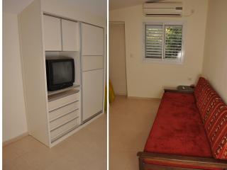 Studio Suite near Tel-Aviv, Airport, Sheba Hospital
