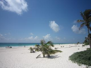 Casa Elisabeth Tulum-Great for travelers&divers!