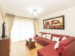 Stunning 3 Bedroom - Residencial 28 de Julio, Lima