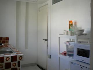 Casa Sak-Nah Suite Jardin 3