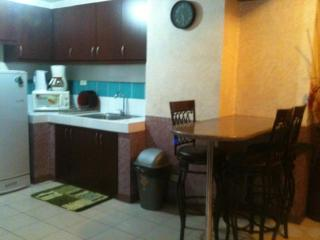 3Br Short Term Condo Rent Ortigas Business Cntr.