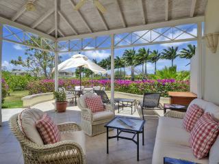 Luxury Polo Villa, Holetown