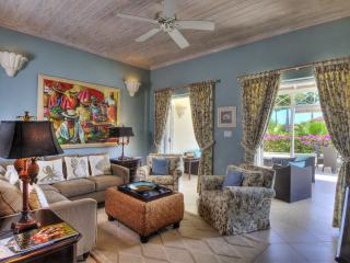 Luxury Polo Villa, Saint James Parish