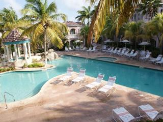 1 Bedroom Suite: Caribbean Palm Village Resort