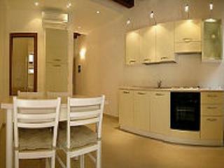Ca' Corte Rota Venice Apartment