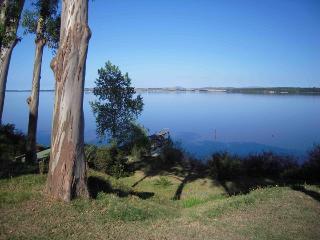B&B AMAZING FARAWAY FARMHOUSE Punta del Este URUGU, San Carlos