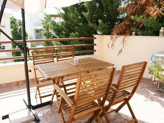 A Beautiful 4-Bedroom House in Marousi - Athens