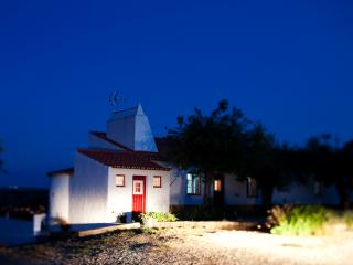 Your Country House in Alentejo Portugal, Terena