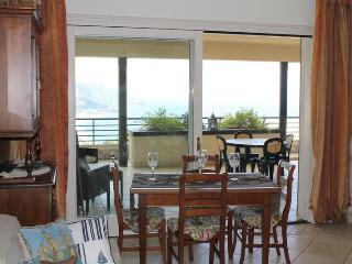 Sicilia Taormina Lux Appartamento con piscina in centro