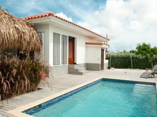 Villa Gogorobi - Island Curacao, Willemstad