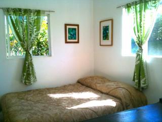 Sunny, Breezy Hamakua Coast Studio, Papaaloa