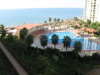 *LUX Apartment in a holiday village, Mersin