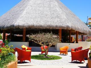 Las Colinas 6 Costa Baja