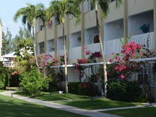 Cool Condo - #07 Harbour Heights 7MB, Playa de Siete Millas