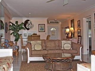 Comfort & Style Grndfl - #33 Harbour Heights 7MB, Playa de Siete Millas