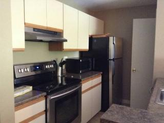 Affordable Studio Condo Vacaton Rental - Gilford NH -  Lakes Region - Winnepasaukee