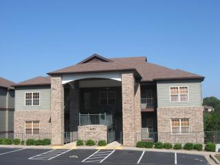 13thTEE 6 Bed/6 Bath Stonebridge Condo for 20, Branson West