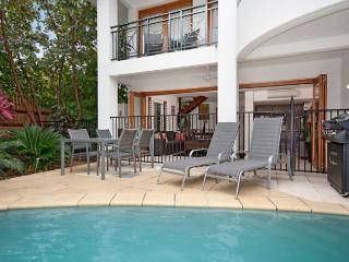 Villa 8 Templemoon - A relaxing haven., Port Douglas