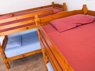 Doble Guests Bedroom