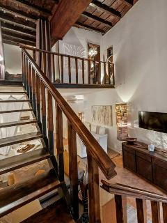Bastianelli Home - Navona Home