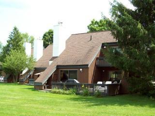 Stonybrook Condo 13, Stowe