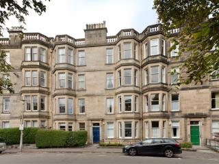Mardale Crescent Apartment