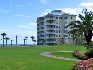 NO BOOKING FEES, Next to Ritz-Carlton. Oceanfront., Amelia Island