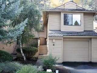Fairway Village 04, Sunriver
