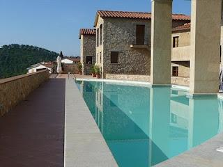 Gaiole Apartment Rental in Gaiole, Chianti