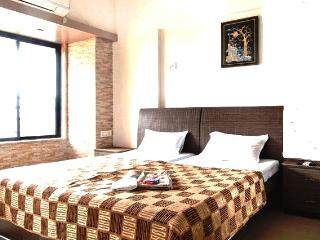 Premium 2 Bedroom Apartment at Vikhroli-Powai, Mumbai (Bombay)