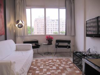 Comfortable And Affordable Two Bedroom Apartment In Copacabana - #42, Río de Janeiro