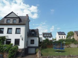 Vacation Apartment in Nehren - charming, relaxing, quiet (# 4360)