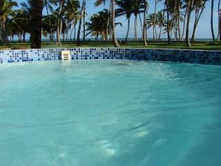 Rhythm of the Sea, Punta Cana