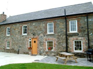 Banbridge Holiday Cottages